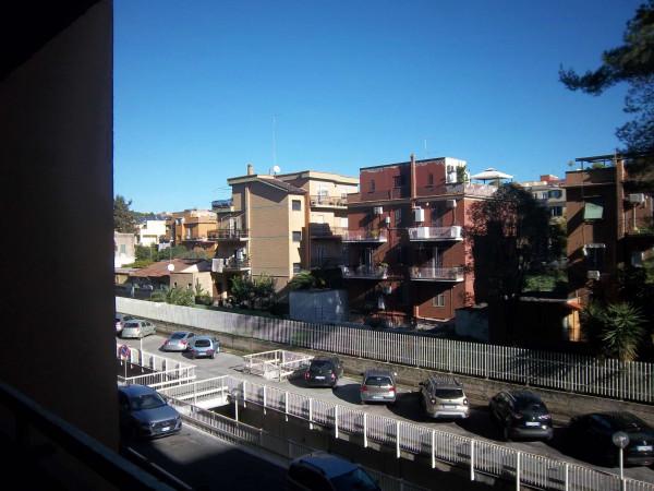 Appartamento in vendita a Roma, 130 mq - Foto 13