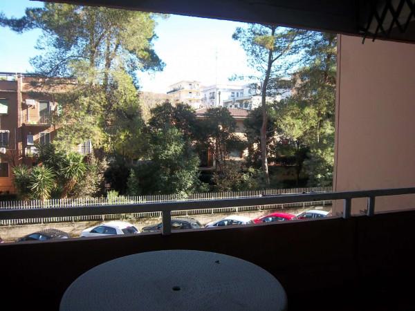 Appartamento in vendita a Roma, 130 mq - Foto 14
