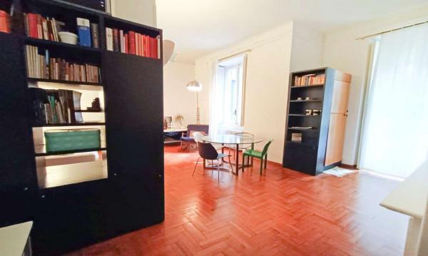 Appartamento in affitto a Milano, Indipendenza, Arredato, 75 mq - Foto 5