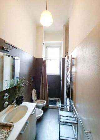 Appartamento in vendita a Milano, Indipendenza, Arredato, 75 mq - Foto 2