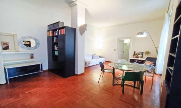 Appartamento in vendita a Milano, Indipendenza, Arredato, 75 mq - Foto 3