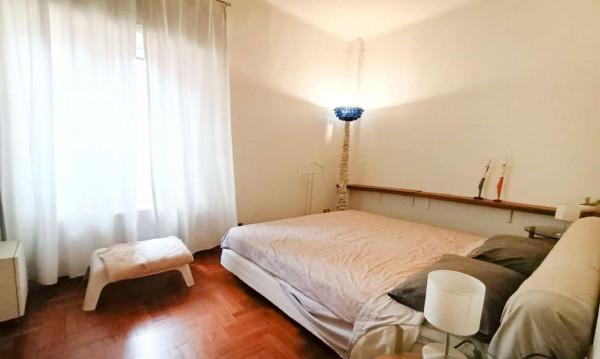 Appartamento in vendita a Milano, Indipendenza, Arredato, 75 mq - Foto 5