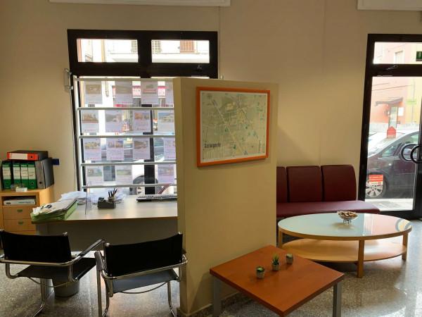 Negozio in affitto a Garbagnate Milanese, Centro, 80 mq - Foto 10