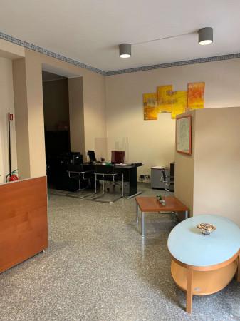 Negozio in affitto a Garbagnate Milanese, Centro, 80 mq - Foto 1
