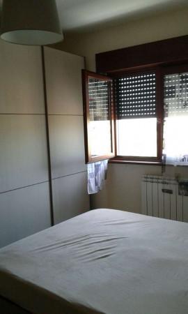 Appartamento in affitto a Roma, Morena, Arredato, con giardino, 60 mq - Foto 6