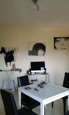 Appartamento in affitto a Roma, Morena, Arredato, con giardino, 60 mq - Foto 8