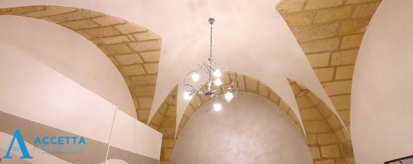 Casa indipendente in vendita a Taranto, Talsano, 124 mq - Foto 12