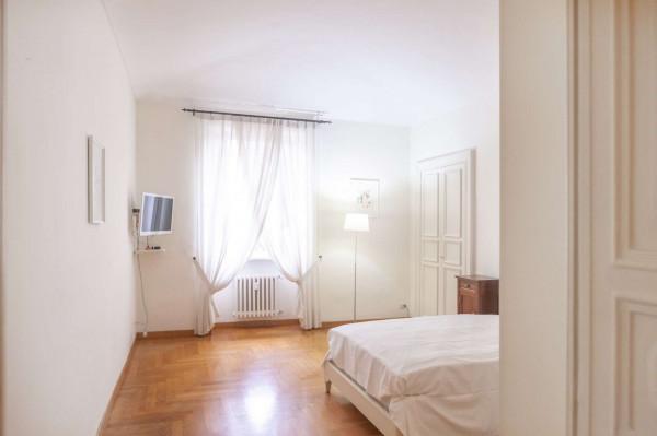 Appartamento in affitto a Torino, 150 mq - Foto 5