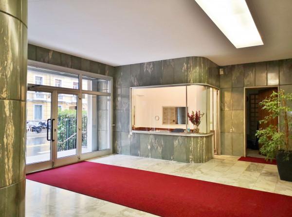 Ufficio in affitto a Milano, 150 mq - Foto 14
