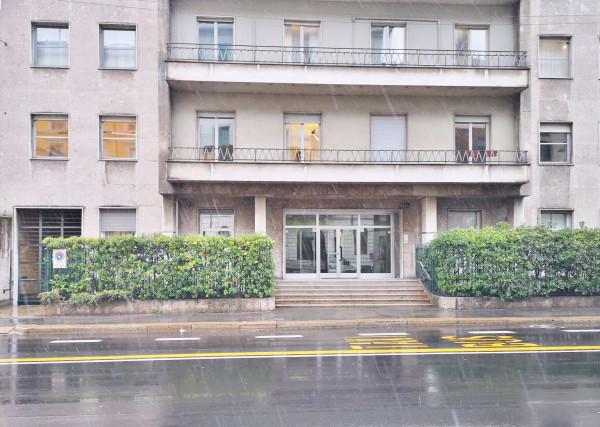 Ufficio in affitto a Milano, 150 mq - Foto 15