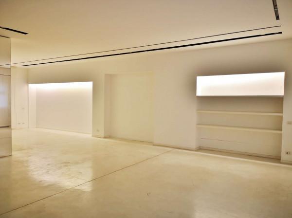 Ufficio in affitto a Milano, 150 mq - Foto 11