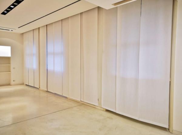 Ufficio in affitto a Milano, 150 mq - Foto 16