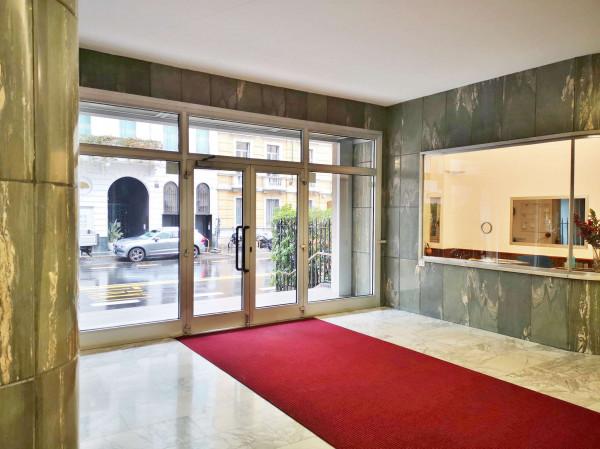 Ufficio in affitto a Milano, 150 mq - Foto 4