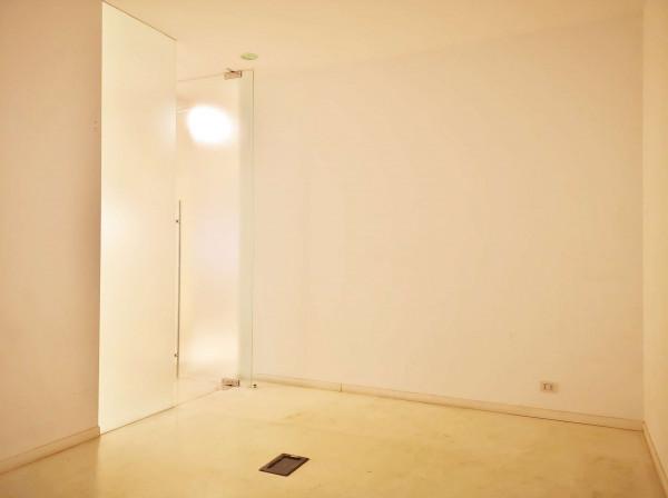 Ufficio in affitto a Milano, 150 mq - Foto 17
