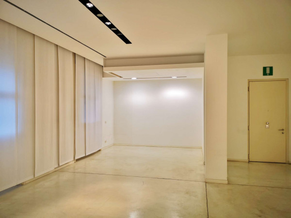 Ufficio in affitto a Milano, 150 mq - Foto 10