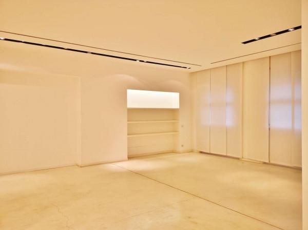 Ufficio in affitto a Milano, 150 mq - Foto 9