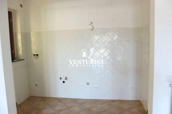 Appartamento in affitto a Roma, Valle Muricana, 85 mq - Foto 10