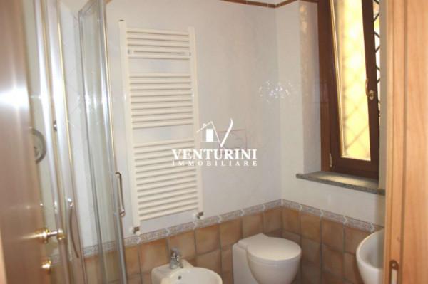 Appartamento in affitto a Roma, Valle Muricana, 85 mq - Foto 7