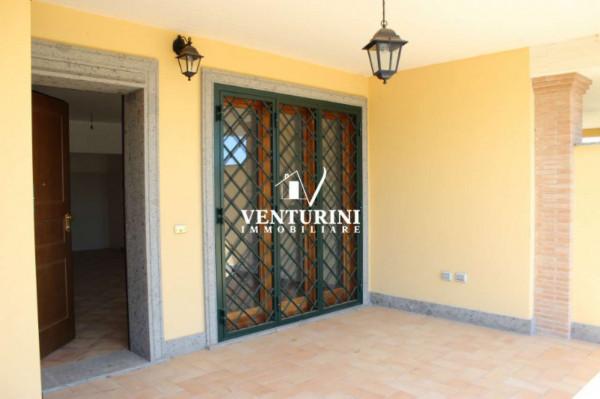 Appartamento in affitto a Roma, Valle Muricana, 85 mq - Foto 5
