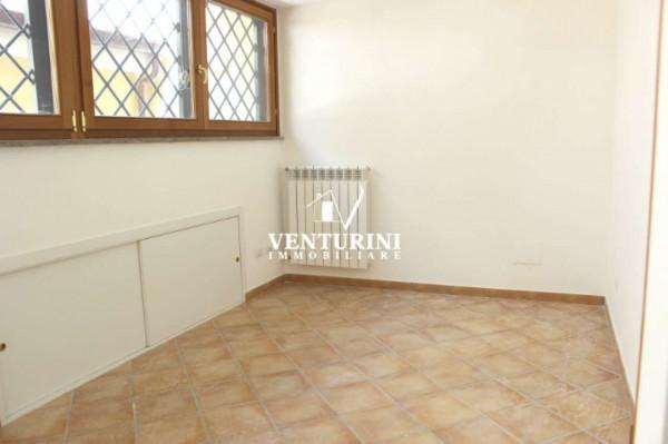 Appartamento in affitto a Roma, Valle Muricana, 85 mq - Foto 9