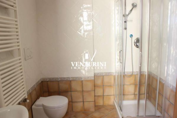 Appartamento in affitto a Roma, Valle Muricana, 85 mq - Foto 6