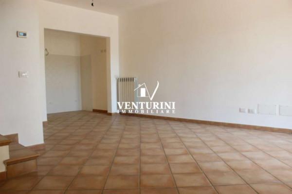 Appartamento in affitto a Roma, Valle Muricana, 85 mq - Foto 11
