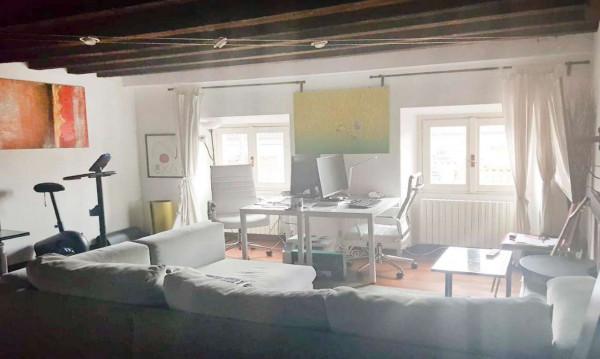 Appartamento in affitto a Milano, Brera, Arredato, 60 mq - Foto 6