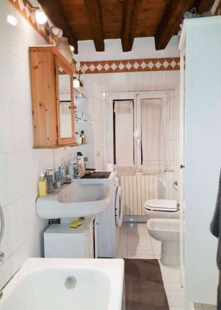 Appartamento in affitto a Milano, Brera, Arredato, 60 mq - Foto 2