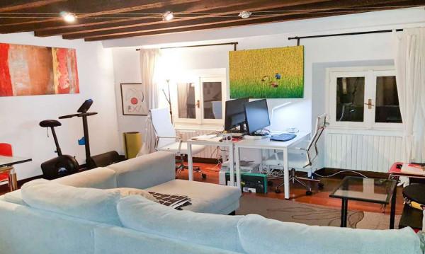 Appartamento in affitto a Milano, Brera, Arredato, 60 mq - Foto 5