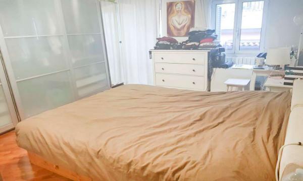 Appartamento in affitto a Milano, Brera, Arredato, 60 mq - Foto 3