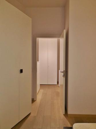 Appartamento in affitto a Milano, Magenta, Arredato, 70 mq - Foto 6
