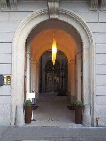 Appartamento in affitto a Milano, Magenta, Arredato, 70 mq - Foto 8