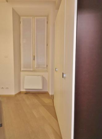 Appartamento in affitto a Milano, Magenta, Arredato, 70 mq - Foto 11