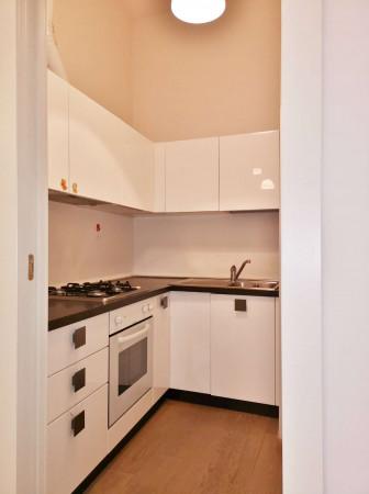 Appartamento in affitto a Milano, Magenta, Arredato, 70 mq - Foto 19