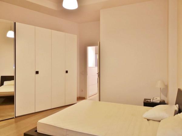 Appartamento in affitto a Milano, Magenta, Arredato, 70 mq - Foto 7