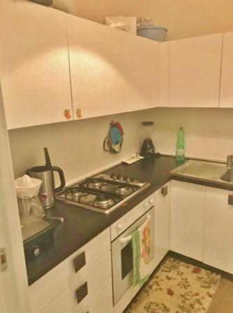 Appartamento in affitto a Milano, Magenta, Arredato, 70 mq - Foto 5