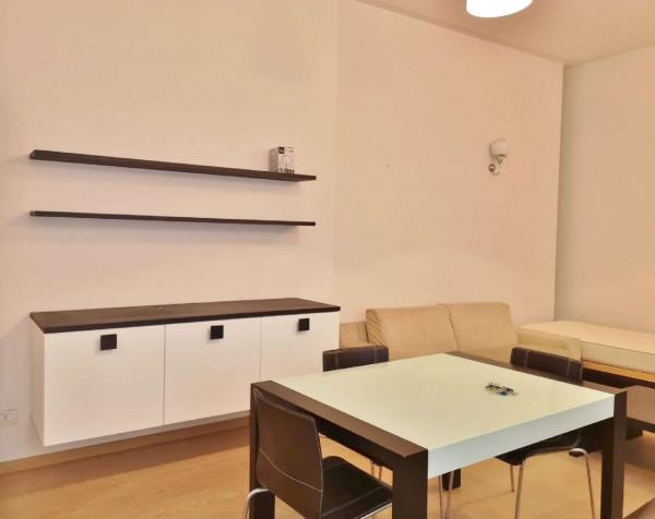 Appartamento in affitto a Milano, Magenta, Arredato, 70 mq - Foto 20