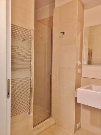 Appartamento in affitto a Milano, Magenta, Arredato, 70 mq - Foto 13