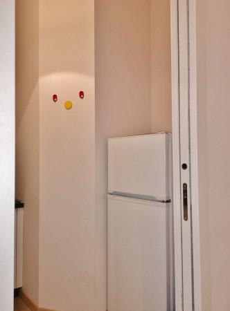 Appartamento in affitto a Milano, Magenta, Arredato, 70 mq - Foto 18