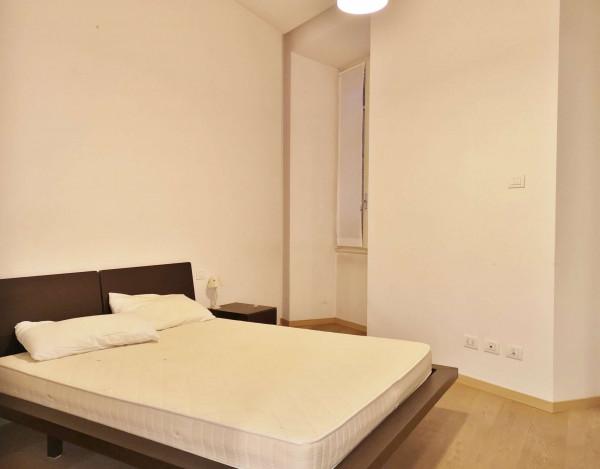 Appartamento in affitto a Milano, Magenta, Arredato, 70 mq - Foto 12