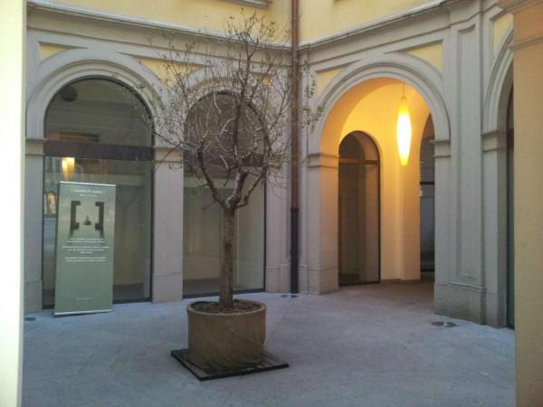 Appartamento in affitto a Milano, Magenta, Arredato, 70 mq - Foto 9