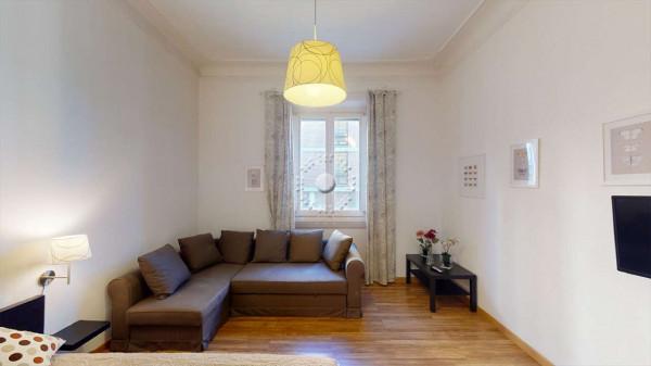 Appartamento in vendita a Firenze, 47 mq - Foto 19