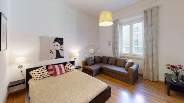 Appartamento in vendita a Firenze, 47 mq - Foto 21
