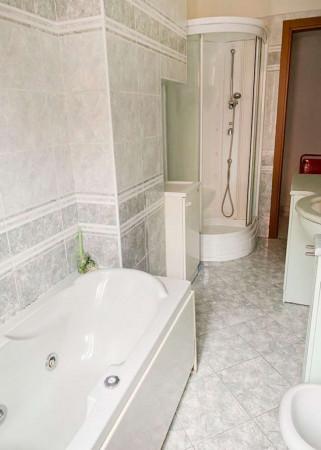 Appartamento in affitto a Milano, Lorenteggio, Arredato, 50 mq - Foto 3