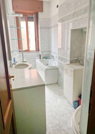 Appartamento in affitto a Milano, Lorenteggio, Arredato, 50 mq - Foto 2