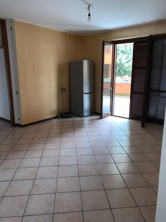 Appartamento in affitto a Cesate, 115 mq - Foto 17