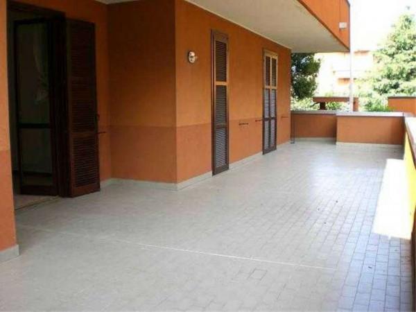 Appartamento in affitto a Cesate, 115 mq - Foto 1