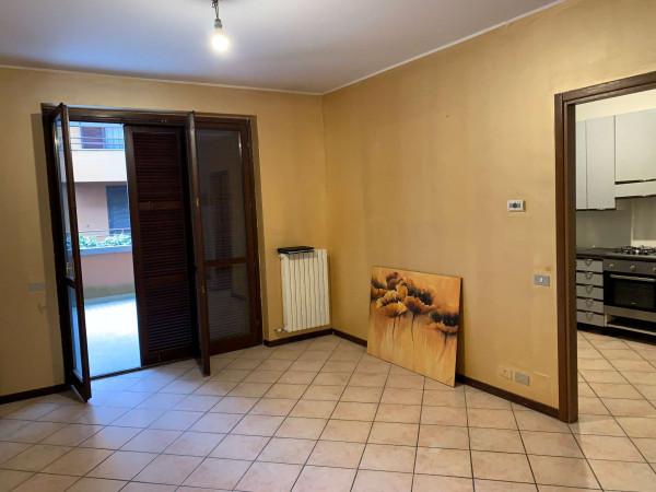 Appartamento in affitto a Cesate, 115 mq - Foto 3