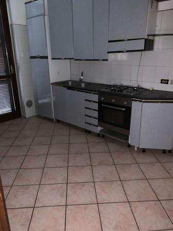 Appartamento in affitto a Cesate, 115 mq - Foto 18