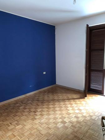 Appartamento in affitto a Cesate, 115 mq - Foto 15